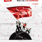 Szlachetna_Paczka_2015
