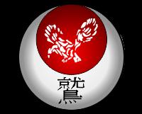 WashiLogo
