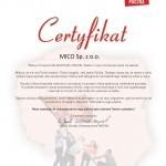 certyfikat_szlachetna_paczka