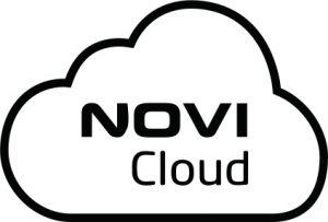 logo_novicloud_bc