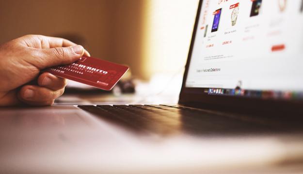 Kasa fiskalna a sklep internetowy