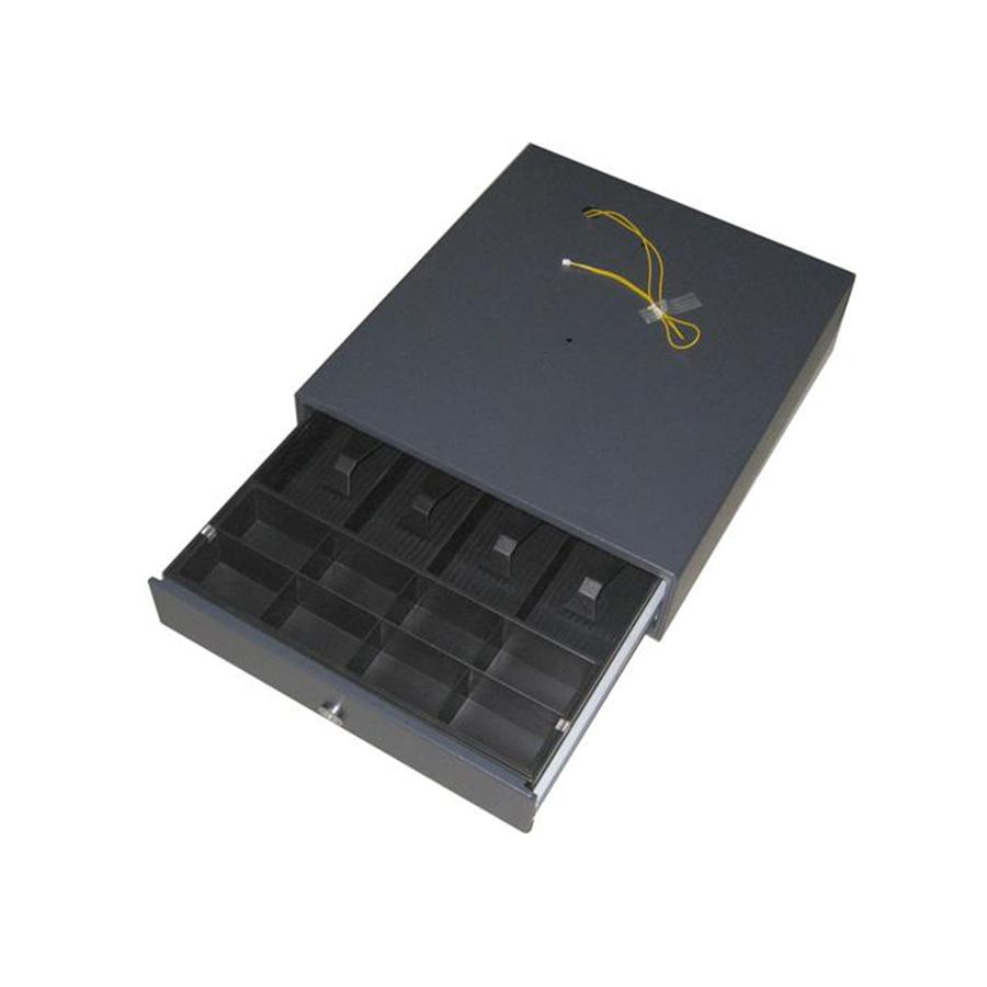 szuflada średnia novitus