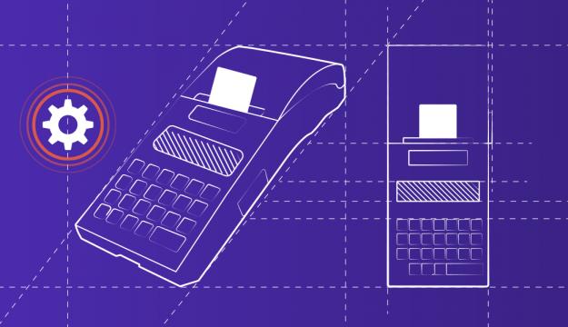 Kasa fiskalna online- jak działa?