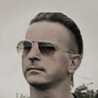Michał Olkowski
